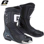 Мотоботы Gaerne G-RW Aquatech Racing