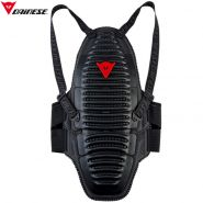 Защита спины Dainese Wave D1 Air Back Protector