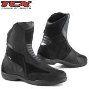 Мотоботы TCX X-On Road Gore-Tex