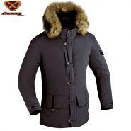 Куртка Ixon Ottawa, Черная
