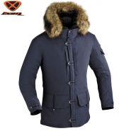 Куртка Ixon Ottawa, Синяя