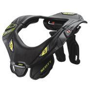 Защита шеи Scott 550 Neck Brace