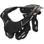 Защита шеи Leatt Neck Brace GPX 6.5 Carbon