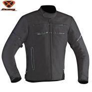 Куртка Ixon Zetec HP, Черная